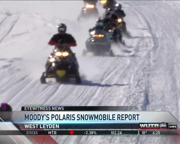 Moody-s Polaris Snowmobile Report 1-21_20160121233602
