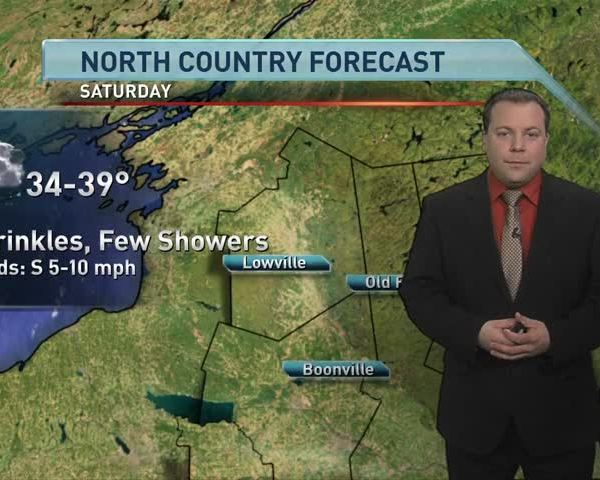 North Country Forecast 1-8_20160109035838