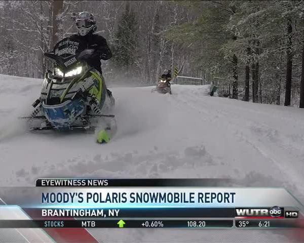 Moody-s Polaris Snowmobile Report 1-28_20160128233105