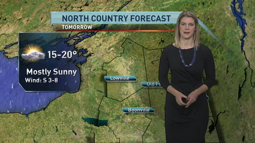 north country 1-4_20160105031237
