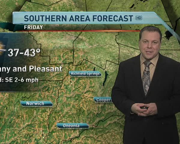 Southern Forecast 1-7_20160108002719