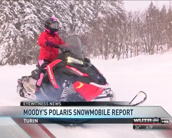 Snowmobile Report 1-14_20160114233106