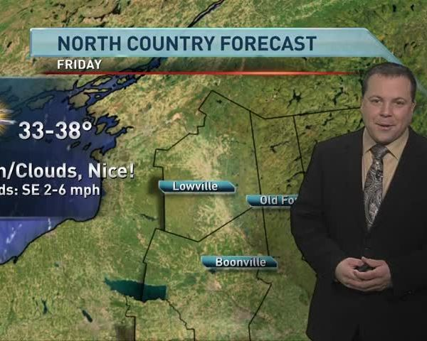 North Country Forecast 1-7_20160108002703