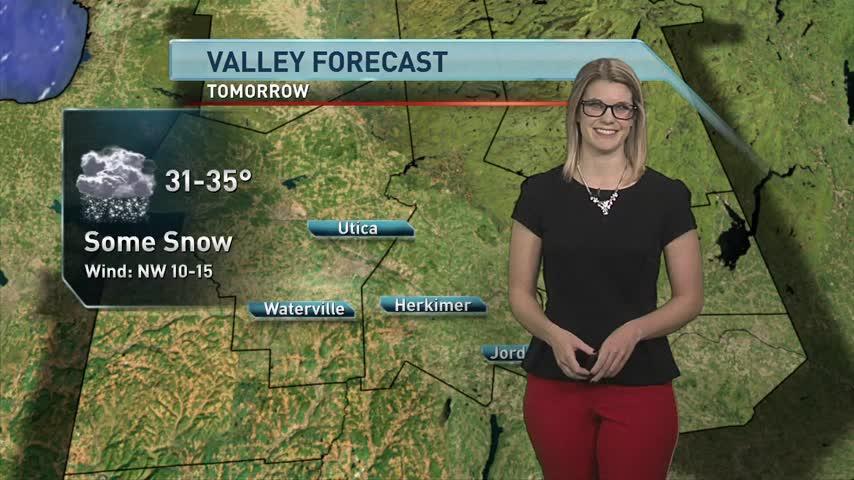 valley forecast 12-31_20160101031207