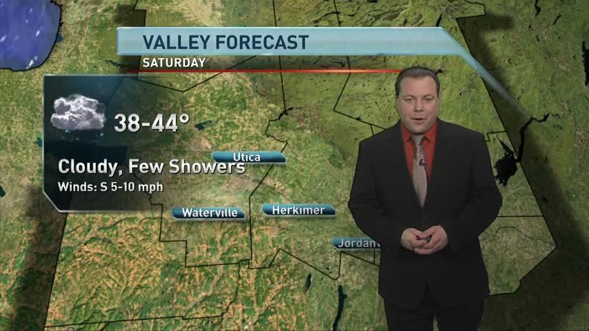 Valley Forecast 1-8_20160109034727
