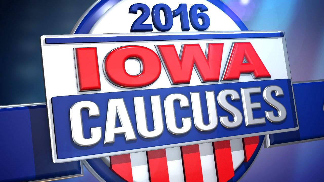 2016 Iowa Caucuses_gfx_1454361653149.jpg