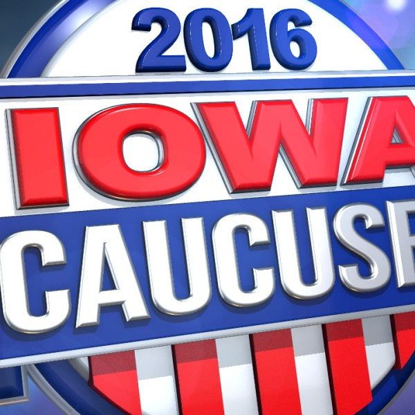 2016 Iowa Caucuses_gfx_1454361653149.jpg