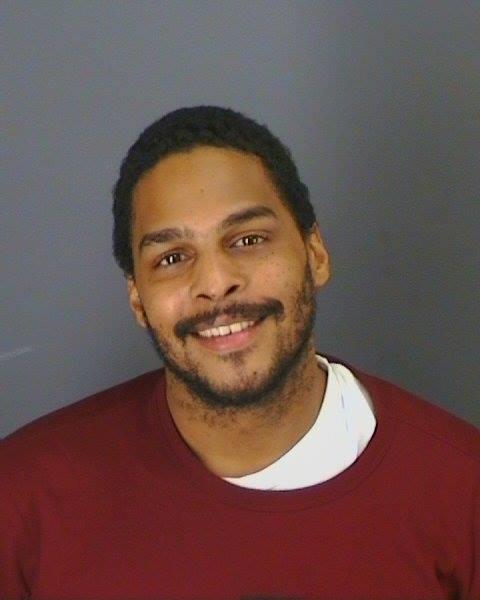 Jonathan Brown, 32, Utica