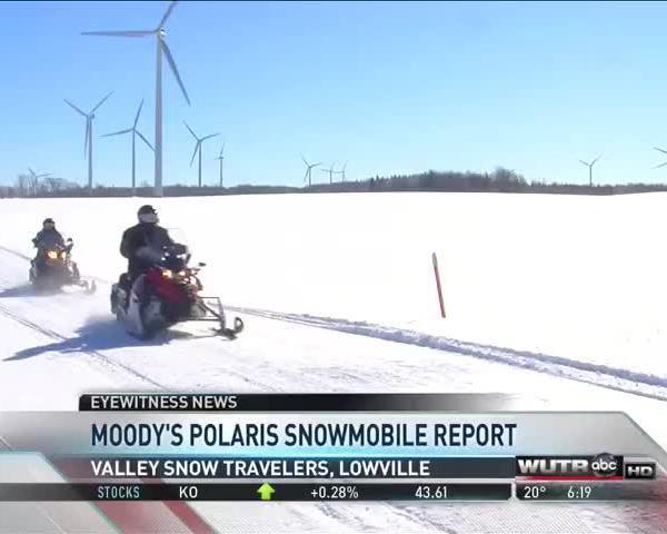 Moody-s Polaris Snowmobile Report 2-18_20160219001605