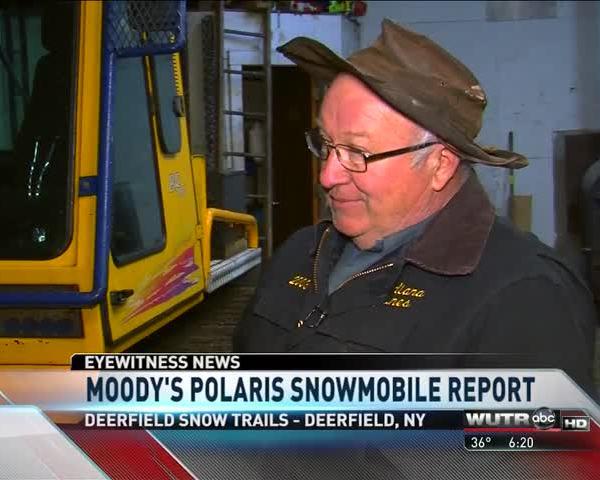 Moody-s Polaris Snowmobile Report 2-25_20160226012601