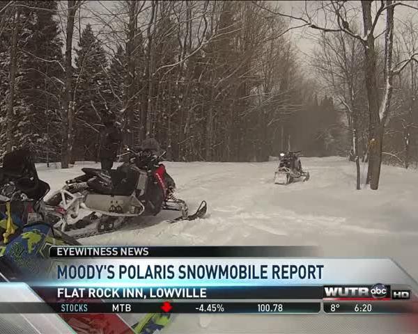 Moody-s Polaris Snowmobile Report 2-11_20160211234101