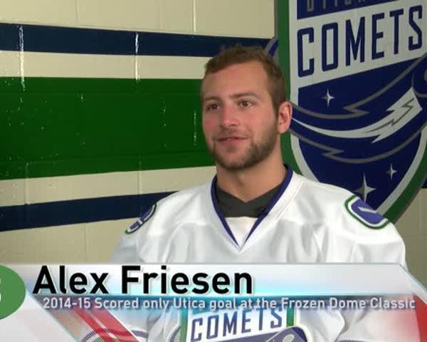Meet the Comets  AlexFriesen2015_20151224153206