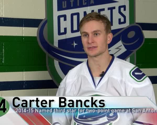 Meet the Comets  CarterBancks2015_20151224153210