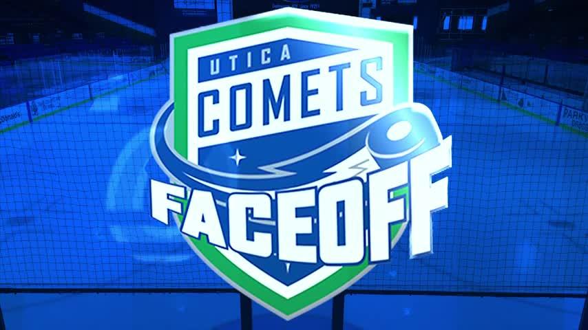 Comets Faceoff Milos Bubela p1_86115593-159532