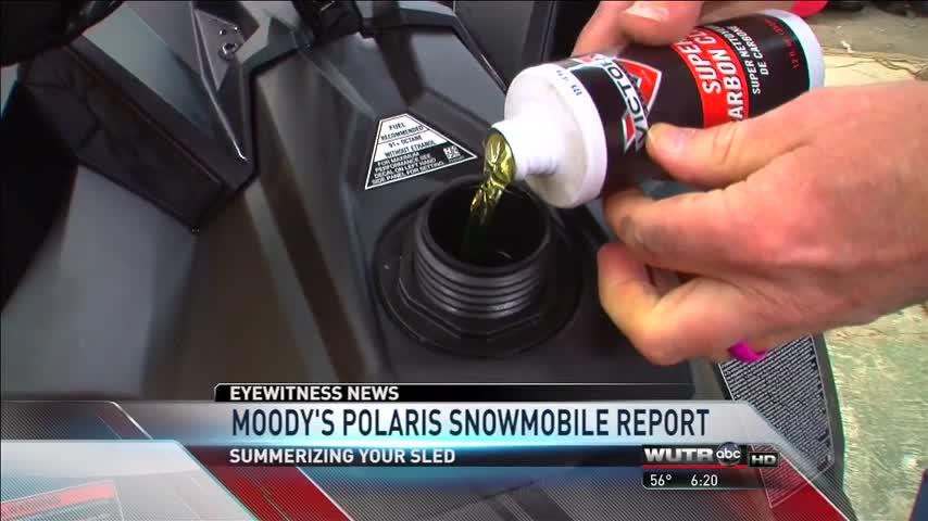 Moody-s Polaris Snowmobile Report 3-10_20160311020615