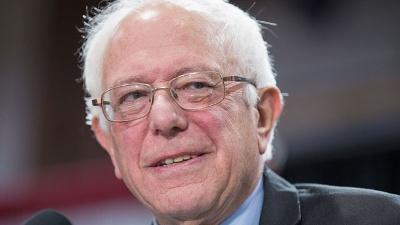 Bernie-Sanders-in-Missouri_20160417013901-159532-159532