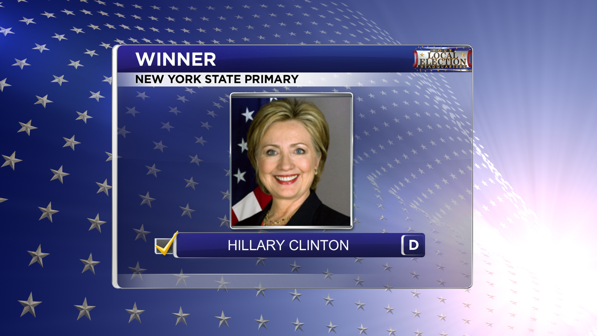 Clinton_1461116705016-118809282.jpg