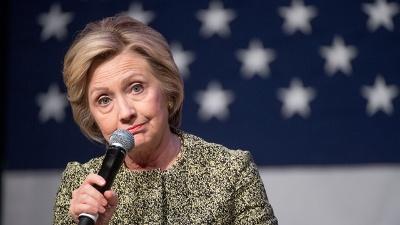 Hillary-Clinton-in-NY-jpg_20160413002402-159532-159532