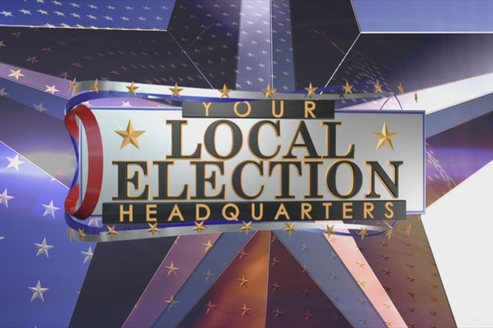 Your Local Election Headquarters_5326943458897708259-118809342