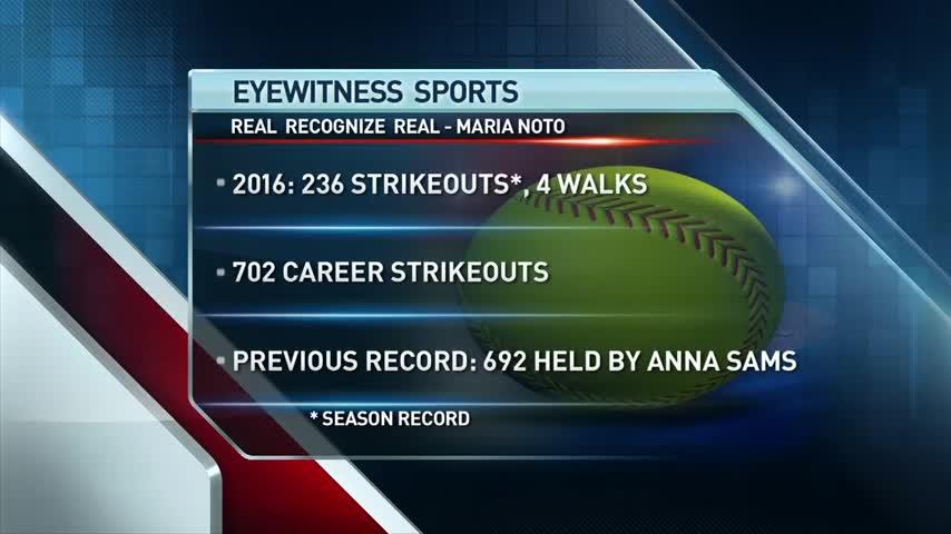 Eyewitness Sports 05-25-16 p2_20160526020006