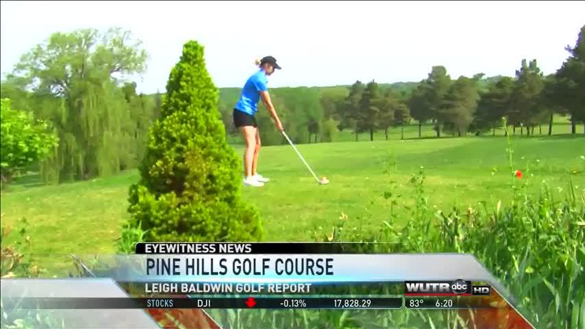 Leigh Baldwin Golf Report 5-26_20160527000004