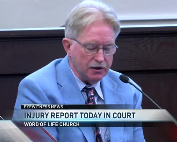 Doctor Breaks Down Word of Life Injuries_14430080-159532
