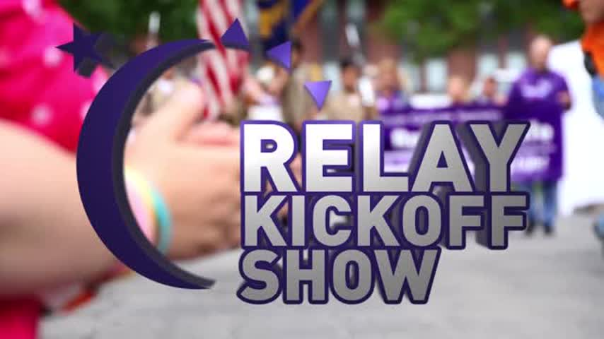 Relay for Life Kickoff - Part 1_20160630183011