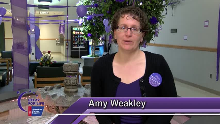 Relay for Life Kickoff - Part 4_20160630185002