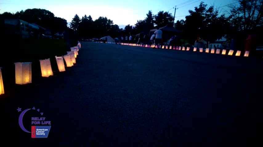 Relay for Life Kickoff - Part 5_20160630185503