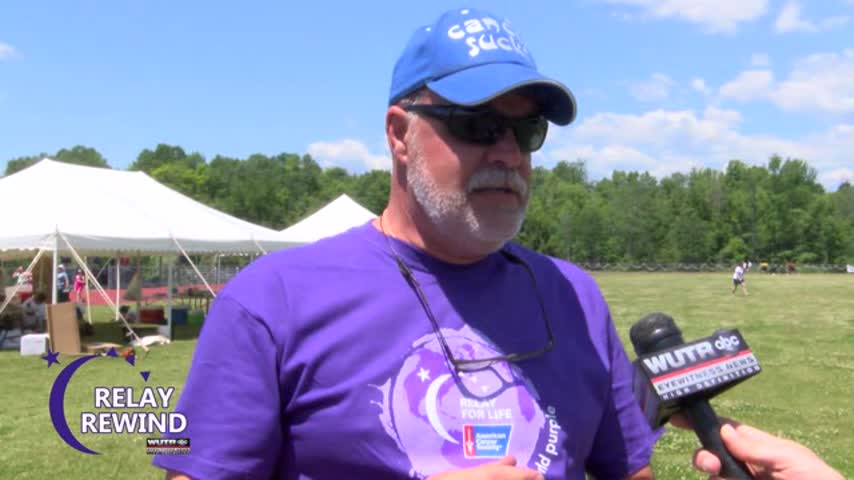 Relay for Life Rewind- Part 6_20160630161506