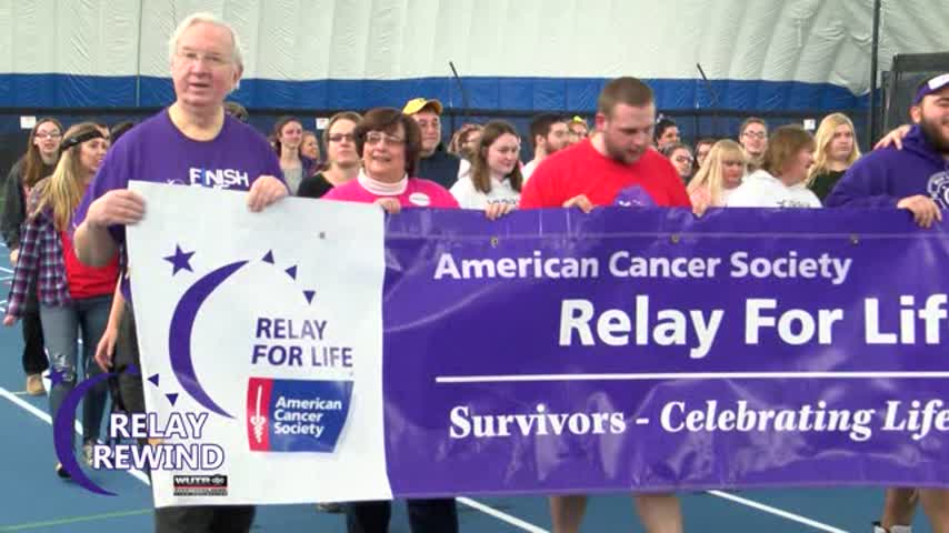 Relay for Life Rewind- Part 7_20160630155002