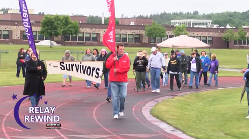Relay for Life Rewind- Part 8_20160630160003