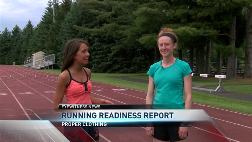 Running Readiness Report- proper Clothing_46232155-159532