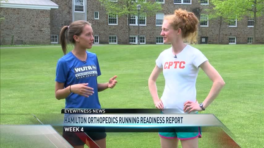 Running Readiness Report_12462091-159532