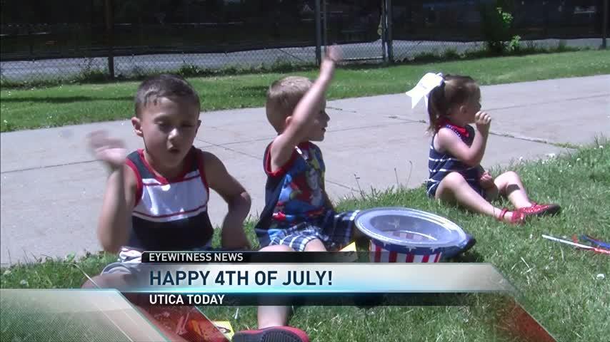 4th of July in Utica_40182124-159532