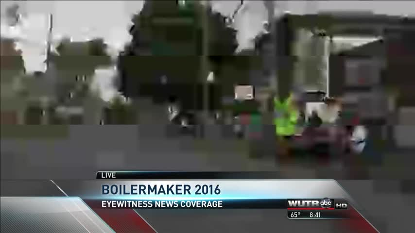 Boilermaker - Part 12_20160710130502