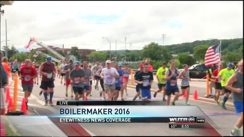 Boilermaker - Part 13_20160710132506