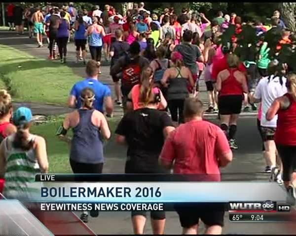Boilermaker - Part 14_20160710133514