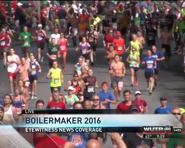 Boilermaker - Part 15_20160710133508