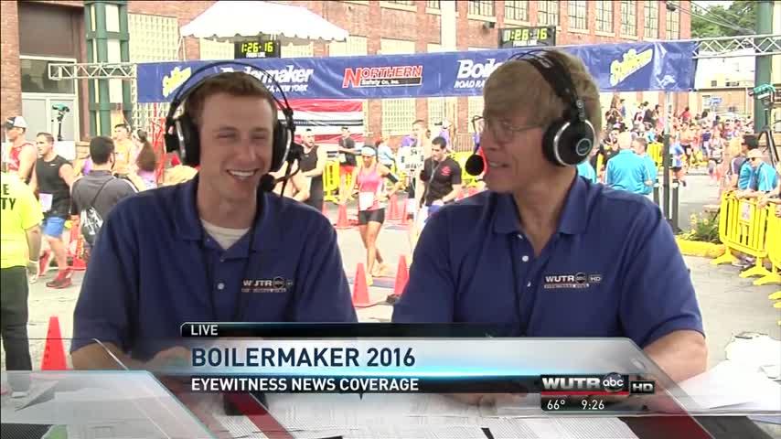 Boilermaker - Part 16_20160710135002