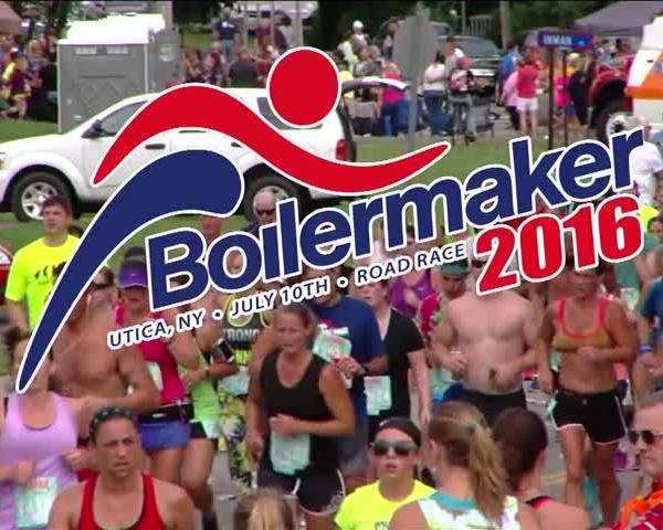 Boilermaker - Part 17_20160710135510