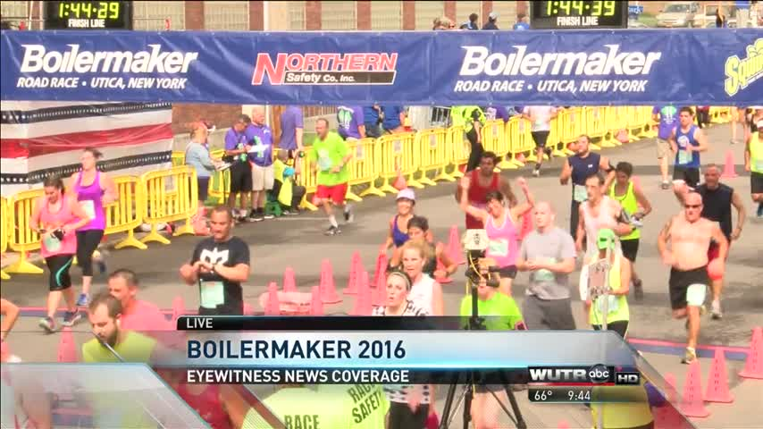 Boilermaker - Part 17_20160710141507