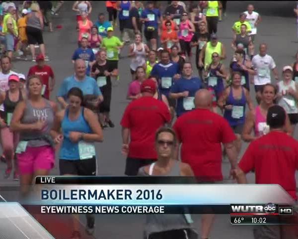 Boilermaker - Part 20_20160710144005