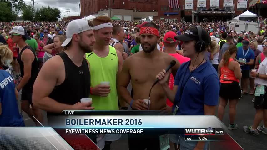 Boilermaker - Part 23_20160710151009