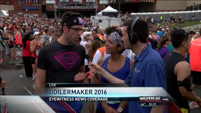 Boilermaker - Part 24_20160710151002