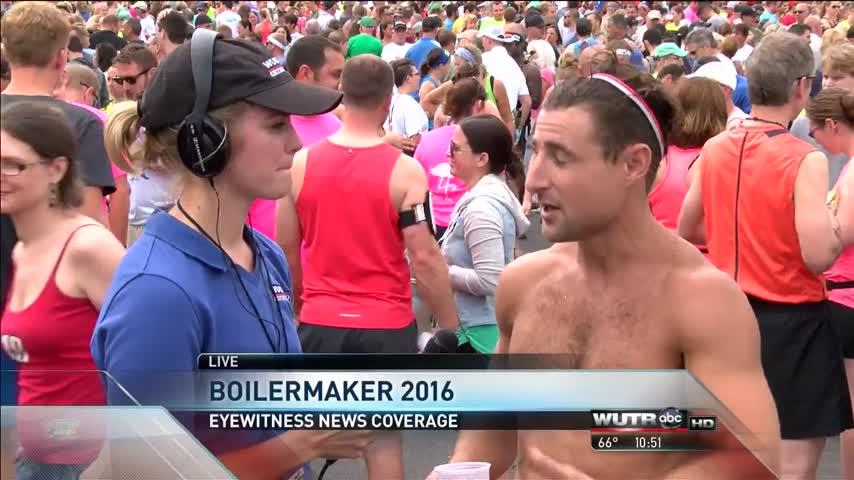 Boilermaker - Part 25_20160710151502