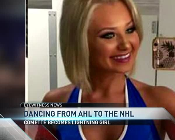 Dancing from the AHL to the NHL_20160809194506