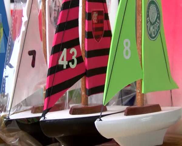 Handmade Boats in Rio_20160816145302