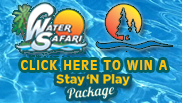 Stay&PlayContest-dontmiss_1469033805006.png