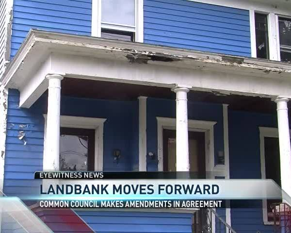 Common Council Moves Ahead on Landbank_79321425-159532